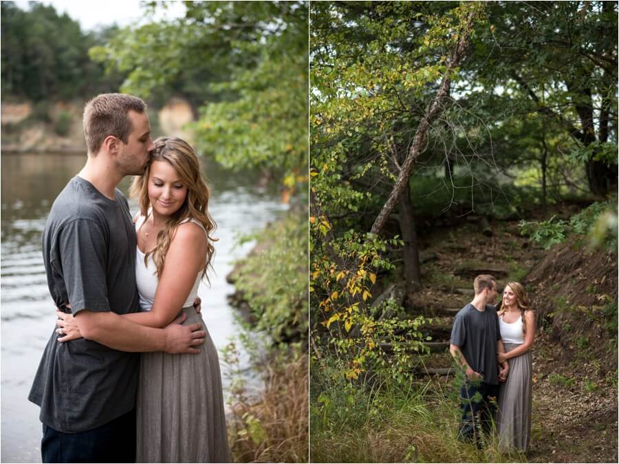 wisconsin dlls engagement photographer_0003
