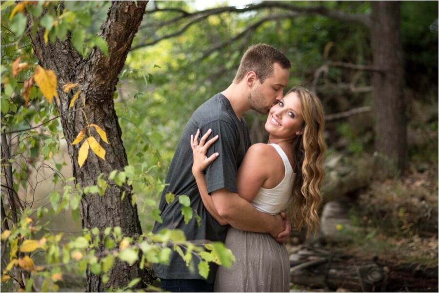 wisconsin dlls engagement photographer_0007