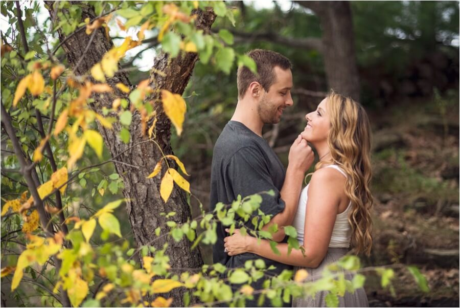 wisconsin dlls engagement photographer_0008
