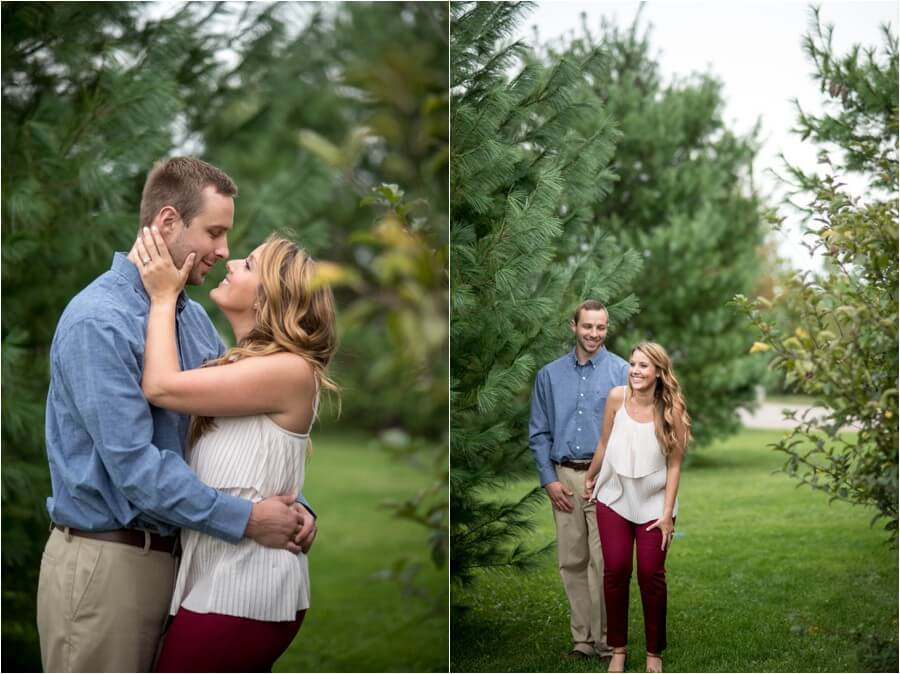 wisconsin dlls engagement photographer_0014