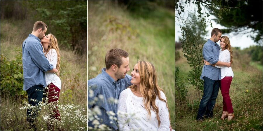 wisconsin dlls engagement photographer_0022