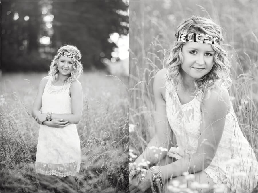 westfield-wisconsin-senior-photography_0002