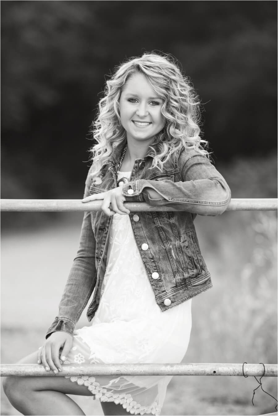 westfield-wisconsin-senior-photography_0008