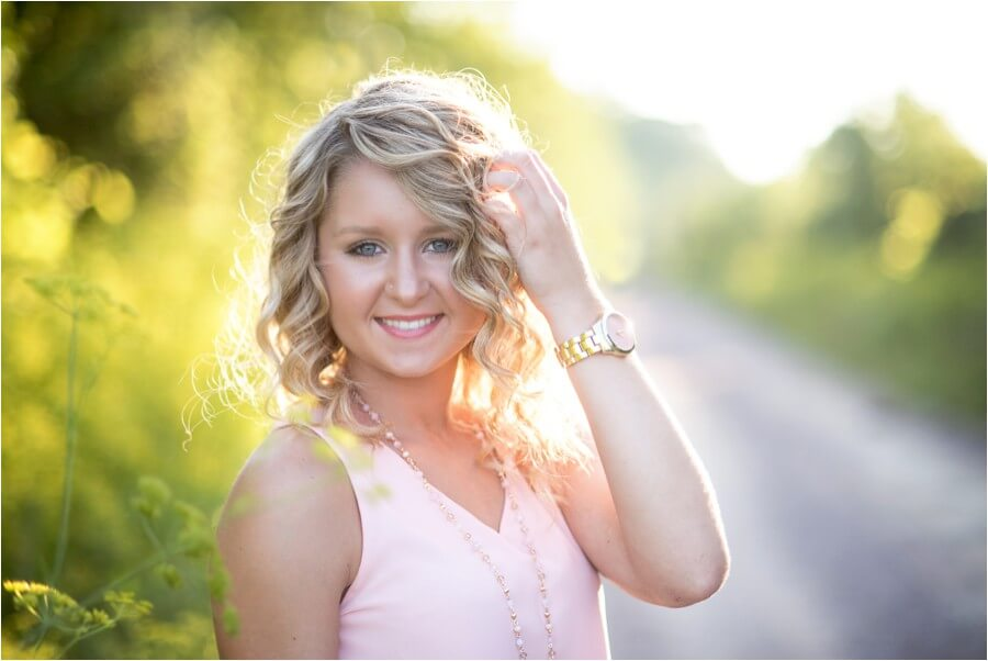 westfield-wisconsin-senior-photography_0013