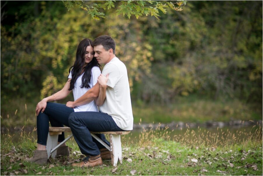 wisconsin-engagement-photography_0003