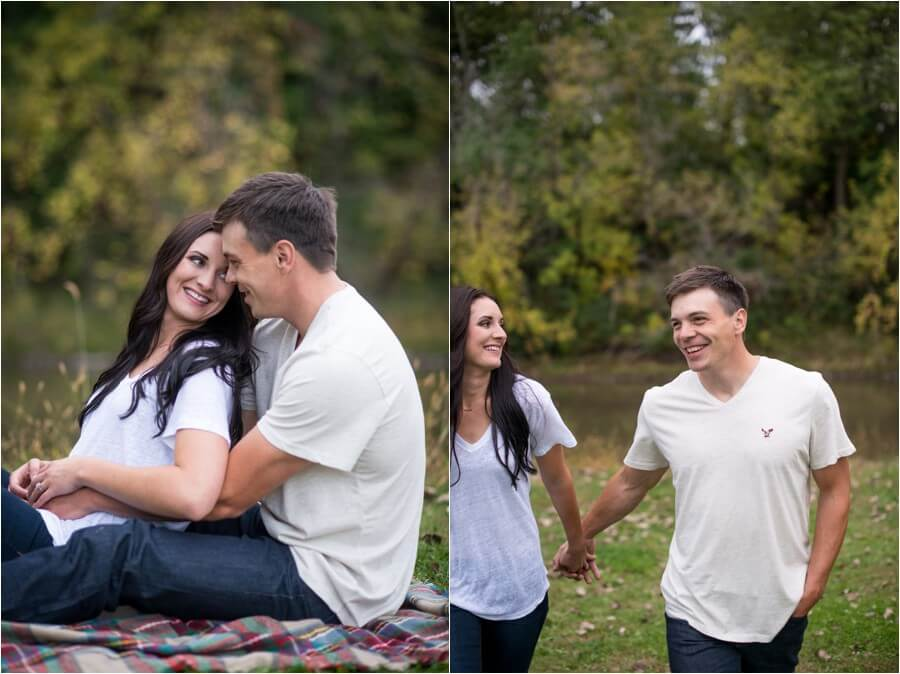 wisconsin-engagement-photography_0004