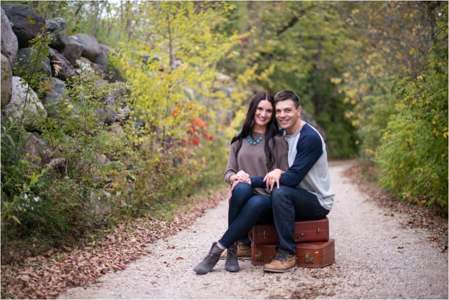 wisconsin-engagement-photography_0012