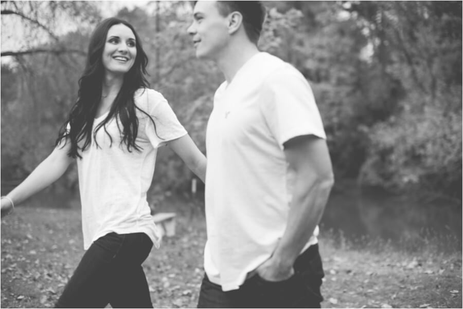 wisconsin-engagement-photography_0014