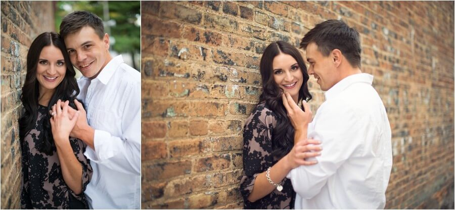 wisconsin-engagement-photography_0020