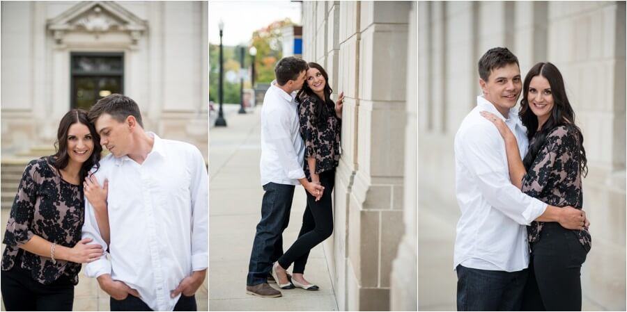 wisconsin-engagement-photography_0023