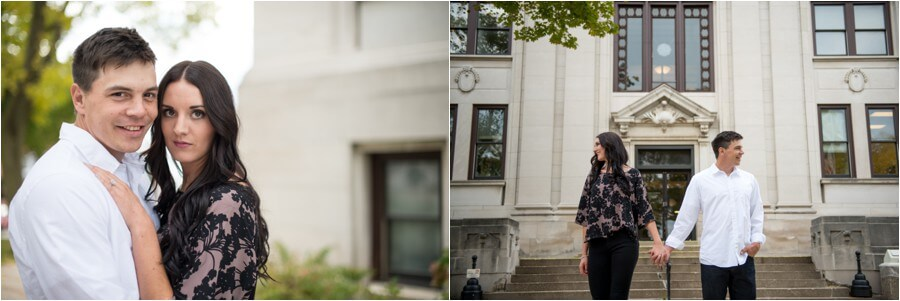 wisconsin-engagement-photography_0025