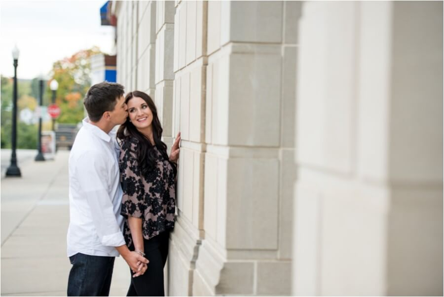 wisconsin-engagement-photography_0026
