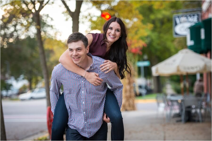 wisconsin-engagement-photography_0029