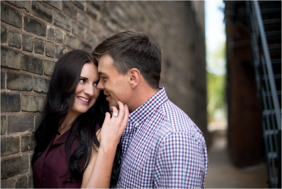 wisconsin-engagement-photography_0030