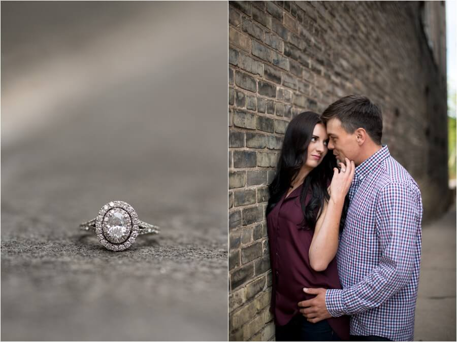 wisconsin-engagement-photography_0031