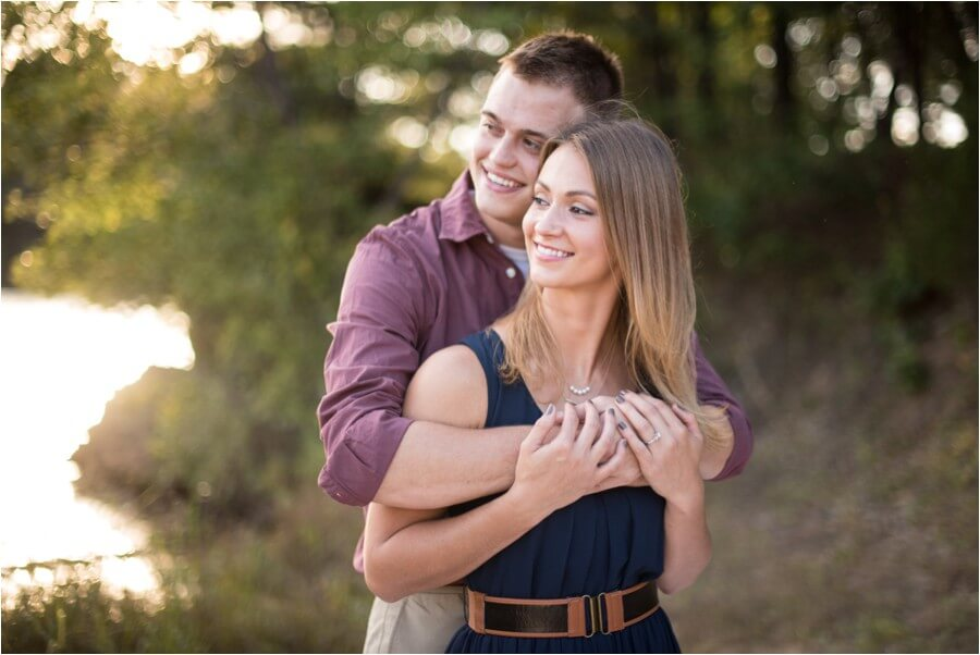 wisconsindells-engagement-photographer_0001