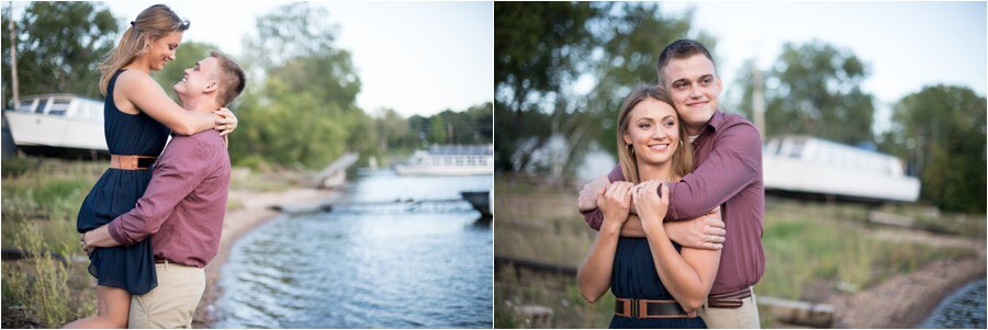 wisconsindells-engagement-photographer_0003