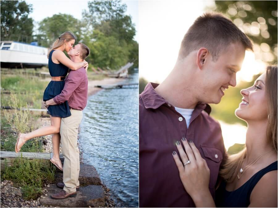wisconsindells-engagement-photographer_0004