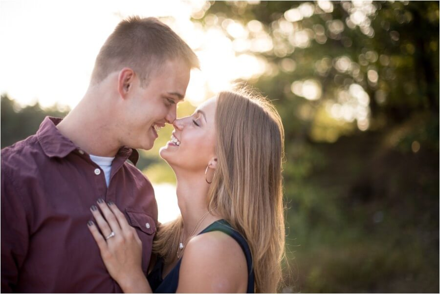 wisconsindells-engagement-photographer_0005