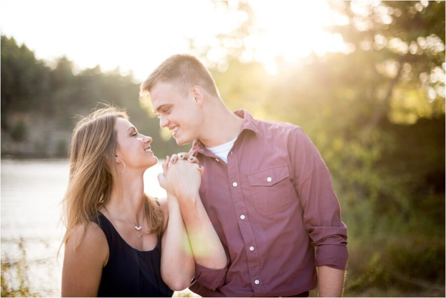 wisconsindells-engagement-photographer_0006