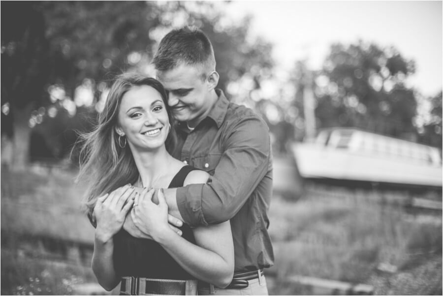 wisconsindells-engagement-photographer_0011