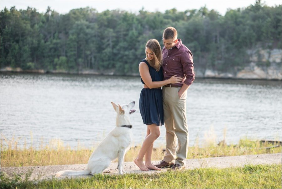 wisconsindells-engagement-photographer_0012