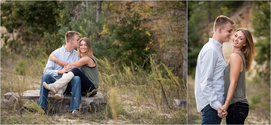 wisconsindells-engagement-photographer_0014