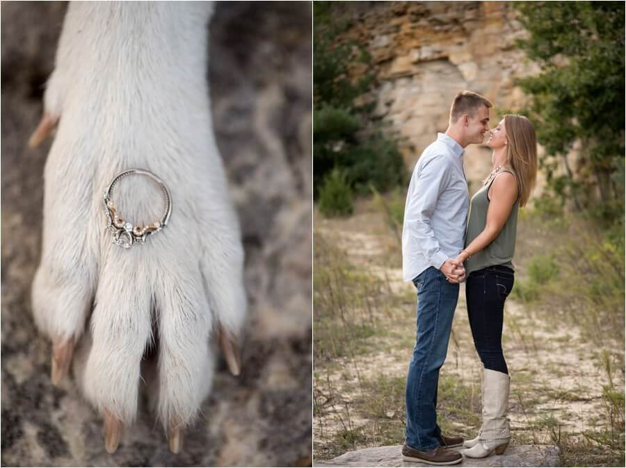 wisconsindells-engagement-photographer_0016