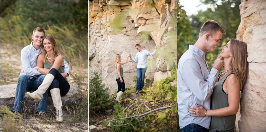 wisconsindells-engagement-photographer_0019