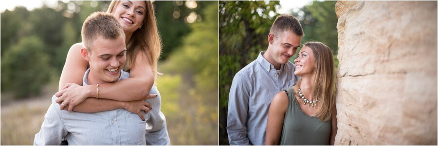 wisconsindells-engagement-photographer_0020
