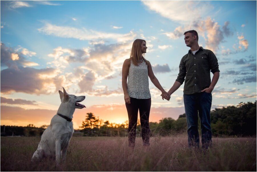 wisconsindells-engagement-photographer_0021