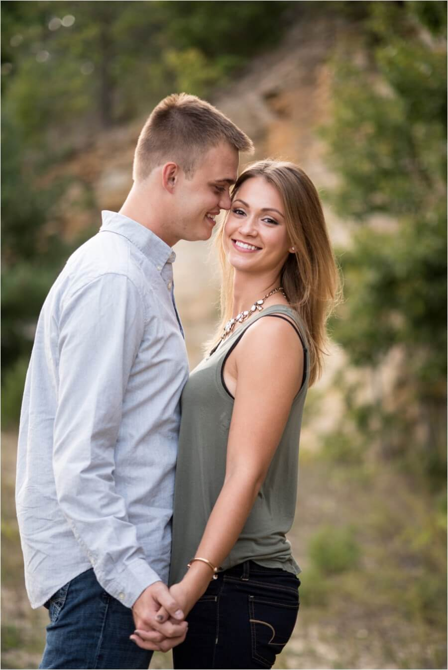 wisconsindells-engagement-photographer_0027