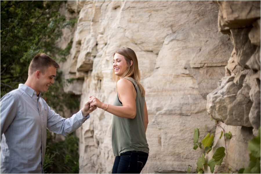 wisconsindells-engagement-photographer_0028