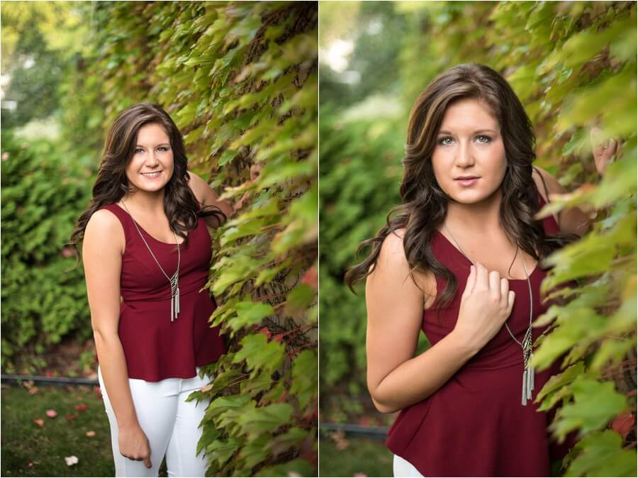 wisconsindells-senior-portrait-photographer_0002