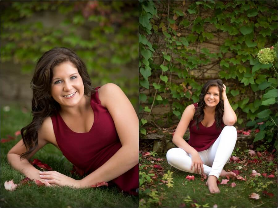wisconsindells-senior-portrait-photographer_0005