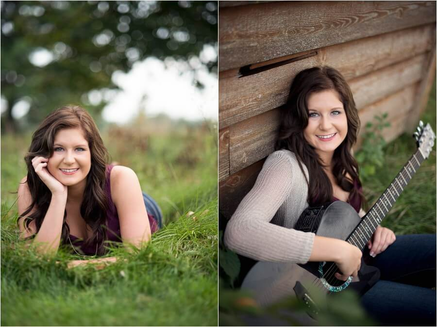 wisconsindells-senior-portrait-photographer_0019