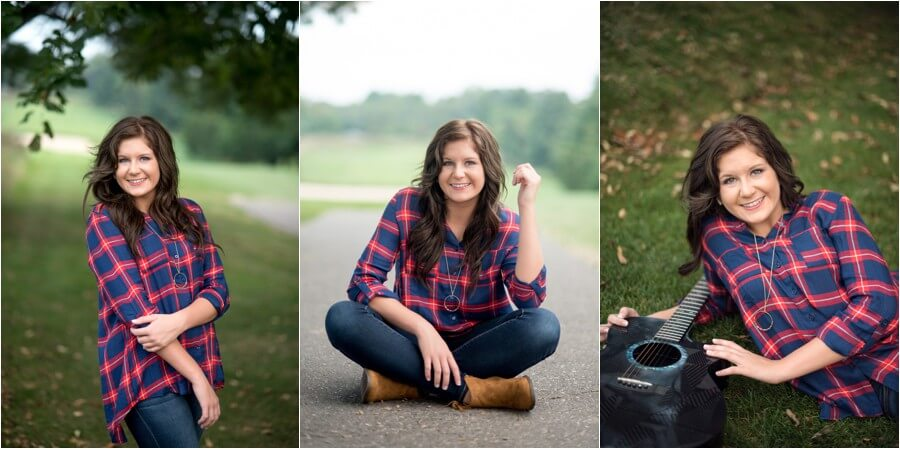 wisconsindells-senior-portrait-photographer_0021