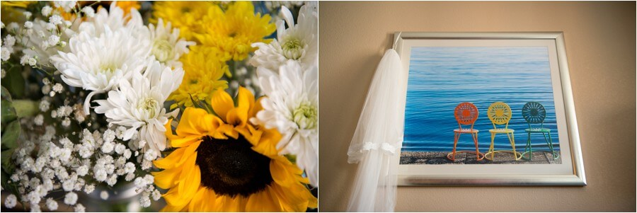 madison-wedding-photographer_0005