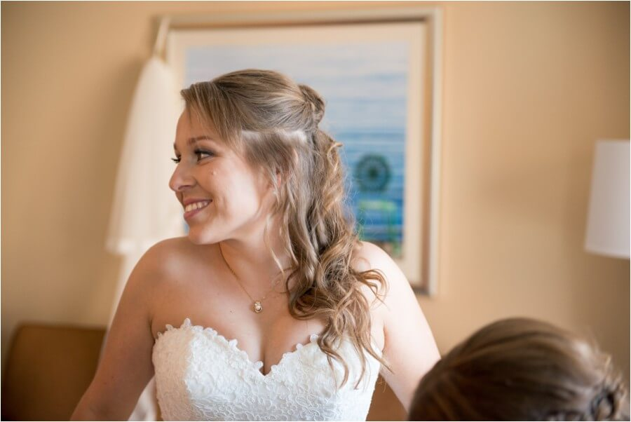 madison-wedding-photographer_0006