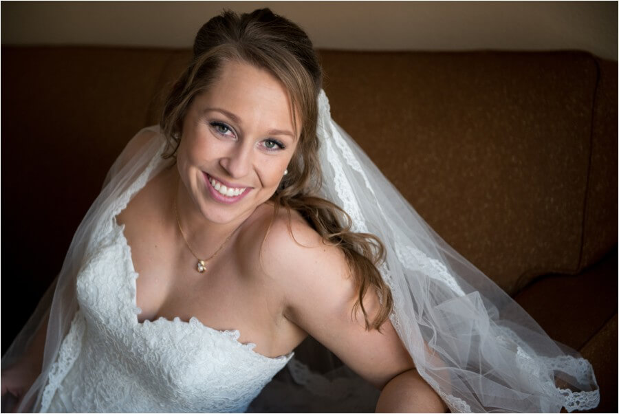 madison-wedding-photographer_0008