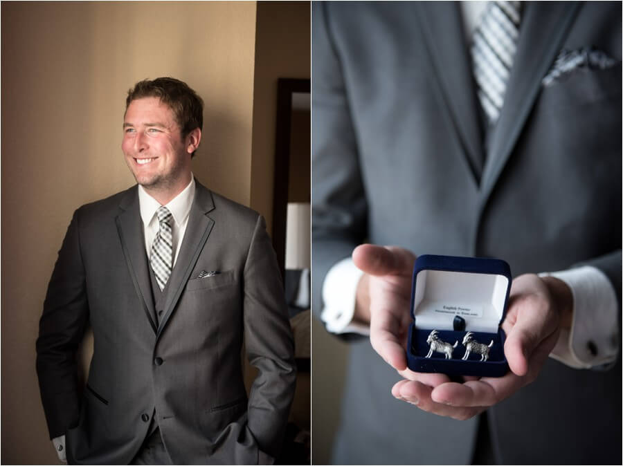 madison-wedding-photographer_0010