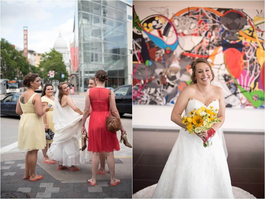 madison-wedding-photographer_0012