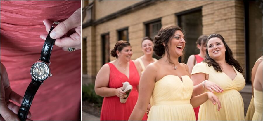 madison-wedding-photographer_0013