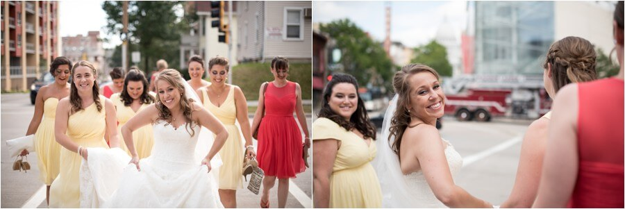 madison-wedding-photographer_0014