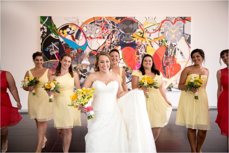 madison-wedding-photographer_0015
