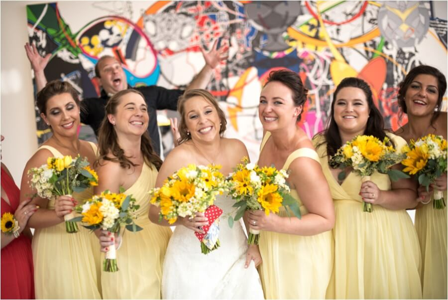 madison-wedding-photographer_0017