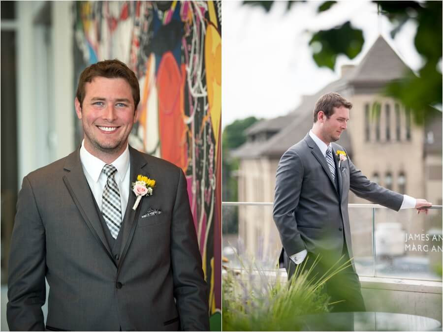 madison-wedding-photographer_0018