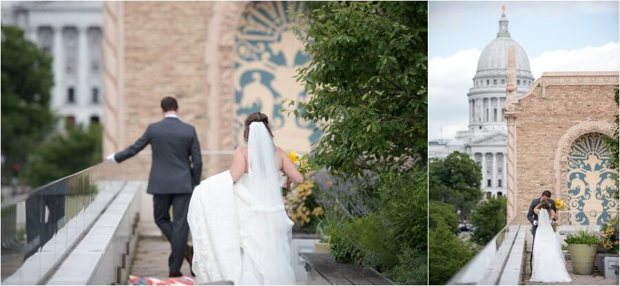 madison-wedding-photographer_0019