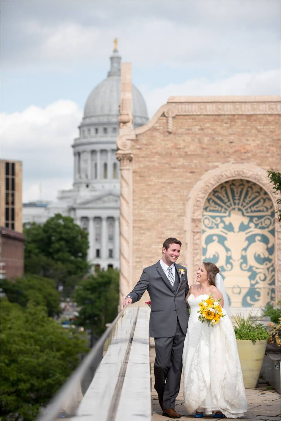 madison-wedding-photographer_0020