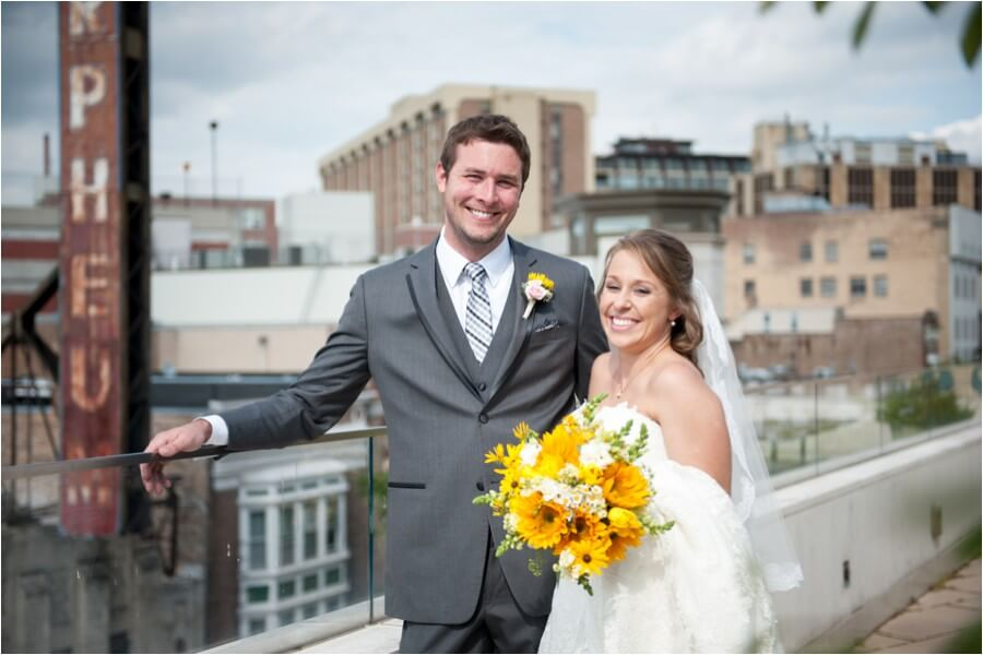 madison-wedding-photographer_0021
